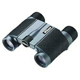 ニコン Nikon 8倍双眼鏡「ハイグレード」8×20HG L DCF[8X20HGLDCF]