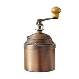 カリタ Kalita K-2 手挽きコーヒーミル[K2]