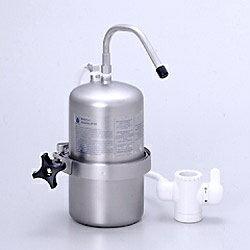 マルチピュア Multi-Pure MP400SC 据置型浄水器[MP400SC]