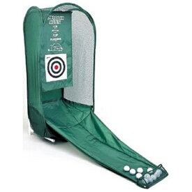 ダイヤコーポレーション DAIYA CORPORATION ゴルフ アプローチ練習器 アプローチ名人(600×420×1200mm) TR-410[TR410]