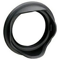 富士フイルム FUJIFILM KLASSE W用レンズフード[生産完了品 在庫限り][HOODKLASSE]