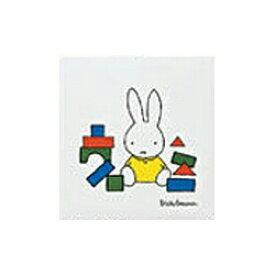 ナカバヤシ Nakabayashi フエルアルバム 「ミッフィー」 (Sサイズ/ゴールドライン) ア-SA-121-3[SA1213]