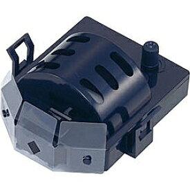 マックス MAX チェックライター用インクリボン EC-IR150[ECIR150]