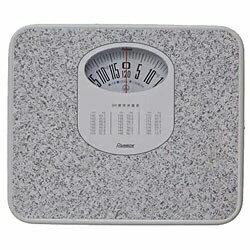 タニタ 体重計 THA-528[THA528]
