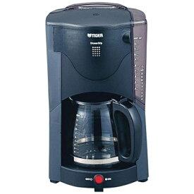 タイガー TIGER ACJ-B120 コーヒーメーカー アーバングレー[ACJB120HU]