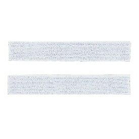 日立 HITACHI 【エアコン用】抗菌処理空気清浄フィルター SP-KCF3[SPKCF3]
