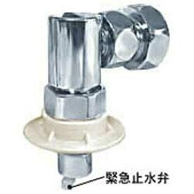 東芝 TOSHIBA 給水栓ジョイント CB-J6[CBJ6]