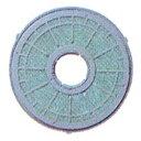 東芝 衣類乾燥機交換用健康脱臭フィルター TDF-1[TDF1]