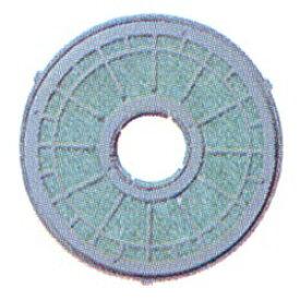 東芝 TOSHIBA 衣類乾燥機交換用健康脱臭フィルター TDF-1[TDF1]