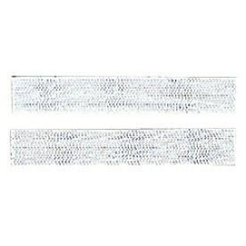 日立 HITACHI 【エアコン用】抗菌処理空気清浄フィルター SP-KCF[SPKCF]