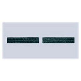 日立 HITACHI 【エアコン用】ダブルエアクリーナーフィルター SP-265CF5[SP265CF5]