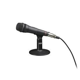 ソニー SONY ECM-PCV80U PC用ボーカルマイク [φ3.5mmミニプラグ+USB][パソコン マイク 録音 ECMPCV80U]