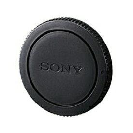 ソニー SONY ボディキャップ ALC-B55[ALCB55]