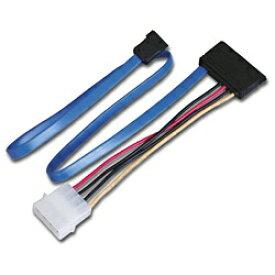 アイネックス ainex シリアルATA電源変換 セットコネクタ SAT-3005PW[SAT3005PW]