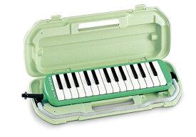 スズキ楽器製作所 Suzuki Musical Inst.MFG メロディオン MX27(アルト27鍵) MX27[鍵盤ハーモニカ ピアニカ 27鍵盤]