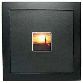 万丈 VANJOH Art Frame Pre-time 12インチ(ブラック) 12インチBK[PRETIME12インチBK]