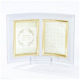 キシマ KISHIMA ガラスフレーム(Lサイズ) KR-8021[KR8021]