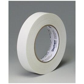 堀内カラー パーマセルテープ (白)