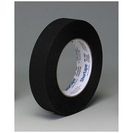 堀内カラー パーマセルテープ (黒)