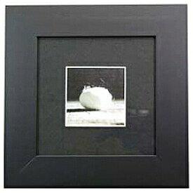 万丈 VANJOH Art Frame Pre-time 6インチ(ブラック) 6インチBK[PRETIME6インチBK]
