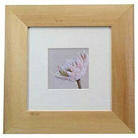 万丈 VANJOH Art Frame Pre-time(ナチュラル) 6インチNL[PRETIME6インチNL]