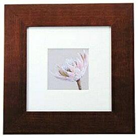 万丈 VANJOH Art Frame Pre-time 6インチ(ブラウン) 6インチBR[PRETIME6インチBR]