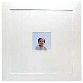 万丈 VANJOH Art Frame Pre-time 12インチ(ホワイト) 12インチWH[PRETIME12インチWH]