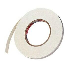 エレコム ELECOM モールテープ (幅18m×全長15M・ベージュ) LD-18KMS[LD18KMS]