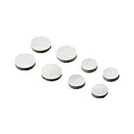 エレコム ELECOM 耐震ゲル (4個×2) TG-013[TG013]