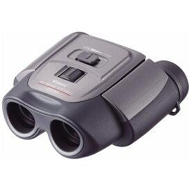 ビクセン Vixen 10〜30倍双眼鏡 「コンパクトズーム」 MZ 10-30×21[MZ1030X21]