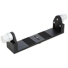 ビクセン Vixen HF汎用プレート (大型双眼鏡向け) 【メーカー直送・代金引換不可・時間指定・返品不可】