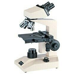 ビクセン 研究用大型顕微鏡 FBL-1000【最大倍率1000倍】[FBL1000]