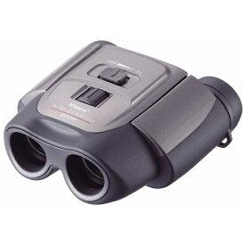 ビクセン Vixen 7〜21倍双眼鏡 MZ 7-20×21[MZ720X21]