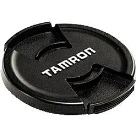 タムロン TAMRON レンズフロントキャップ TAMRON(タムロン) C1FK [86mm]