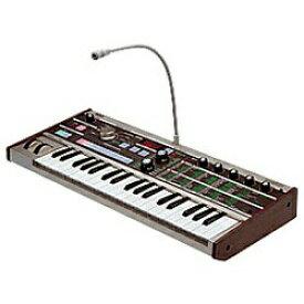 コルグ KORG シンセサイザー micro KORG MK-1 [37ミニ鍵盤][MK1MICROKORG]