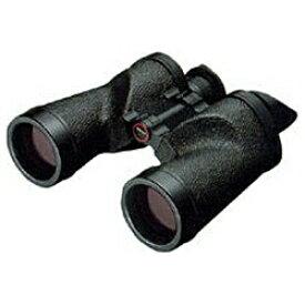 ニコン Nikon 7倍双眼鏡「プロフェッショナル・トロピカル」7×50T IF HP[7X50TIFWP]