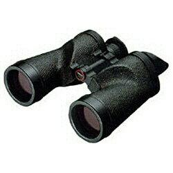 ニコン Nikon 7倍双眼鏡「プロフェッショナル・トロピカル」7×50T IF HP(スケール付き)[7X50TIFWP]