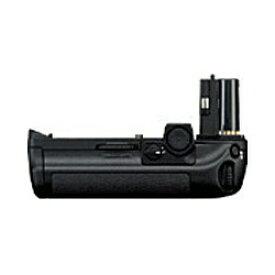 ニコン Nikon マルチパワーバッテリーパック MB-40[MB40]