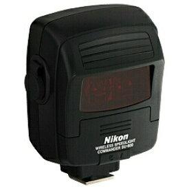 ニコン Nikon ワイヤレススピードライトコマンダー SU-800[SU800]