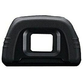 ニコン Nikon 接眼目当て DK-21[DK21]
