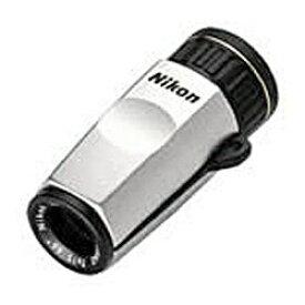 ニコン Nikon 単眼鏡「モノキュラーHG」7×15D[モノキュラーHG7X15]