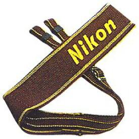 ニコン Nikon ストラップ AN-6W[AN6W]
