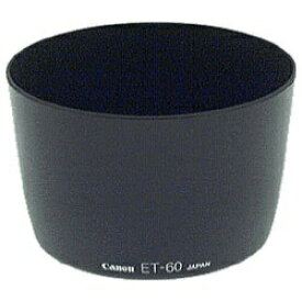 キヤノン CANON 【レンズフード】フード ET-60[ET60]