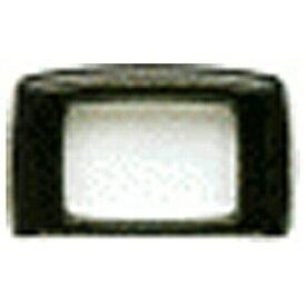 ペンタックス PENTAX SMC 視度調整レンズM・-3[SMC]