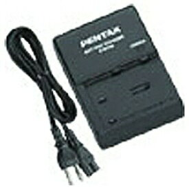 ペンタックス PENTAX バッテリー充電キット K-BC50J[KBC50J]