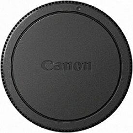 キヤノン CANON レンズダストキャップ EB Canon(キヤノン) DUSTEB[DUSTEB]