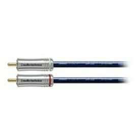オーディオテクニカ audio-technica アートリンク オーディオケーブル(1.3m) AT-EA1000/1.3[ATEA1000]