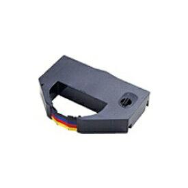 エプソン EPSON VP4000CRC 純正プリンターインク IMPACT-PRINTER(インパクトプリンター) カラー[VP4000CRC]【wtcomo】