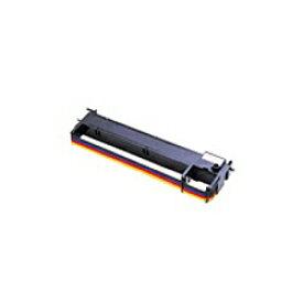エプソン EPSON VP600CRC 純正プリンターインク IMPACT-PRINTER(インパクトプリンター) カラー[VP600CRC]【wtcomo】