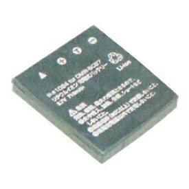 ケンコー・トキナー KenkoTokina デジタルカメラ用充電式バッテリー P-#1024[P#1024]